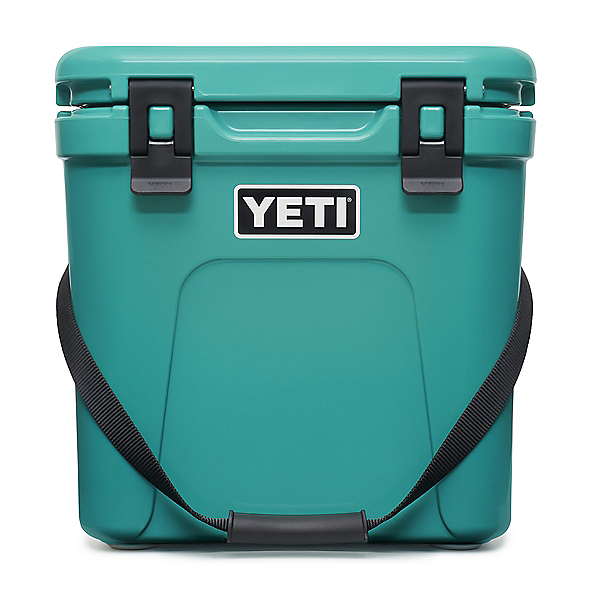 YETI Roadie 24 Hard Cooler- Limited Edition, , 600
