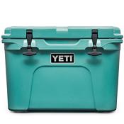 YETI Tundra 35 Hard Cooler- Limited Edition, , medium