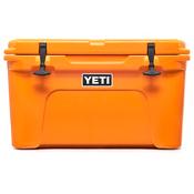 YETI Tundra 45 Hard Cooler- Limited Edition, , medium