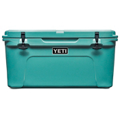 YETI Tundra 65 Hard Cooler- Limited Edition, , medium