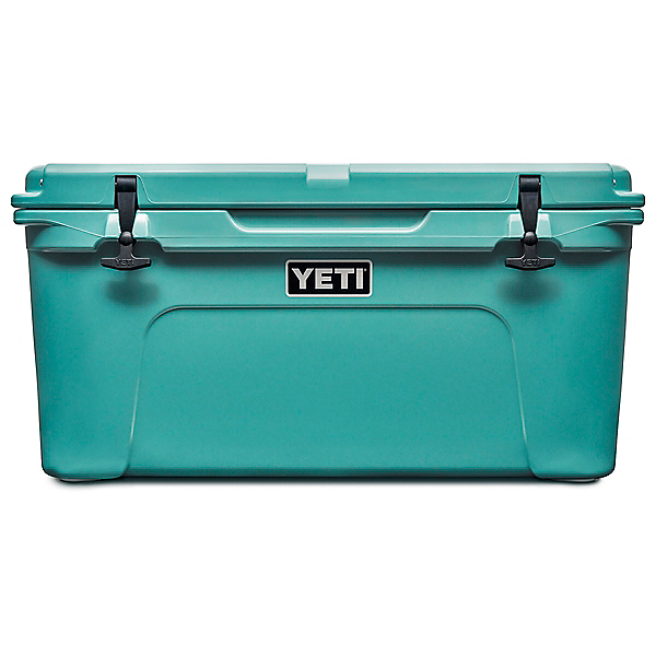 YETI Tundra 65 Hard Cooler- Limited Edition, , 600