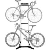 Thule Bike Stacker Storage System BSTK2, , medium