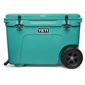 YETI Tundra Haul Hard Cooler- Limited Edition, , medium