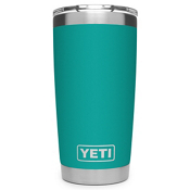 YETI Rambler 20 oz. Tumbler w/ MagSlider Lid- Limited Edition, , medium