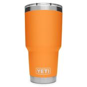 YETI Rambler 30 oz. Tumbler w/ MagSlider Lid- Limited Edition, , medium