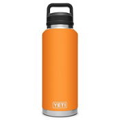 YETI Rambler 46 oz. Bottle w/ Chug Cap- Limited Edition, , medium