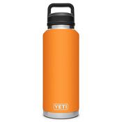 YETI Rambler 46 oz. Bottle w/ Chug Cap- Limited Edition, , medium