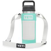 YETI Rambler Bottle Sling Small- Limited Edition, , medium