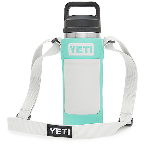 YETI Rambler Bottle Sling Small- Limited Edition, , 600