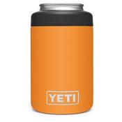 Yeti Rambler 12 oz. Colster Can Insulator- Limited Edition, , medium