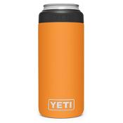 YETI Rambler 12 oz. Colster Slim Can Insulator- Limited Edition, , medium