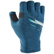 NRS Men's Boater's Gloves, , medium