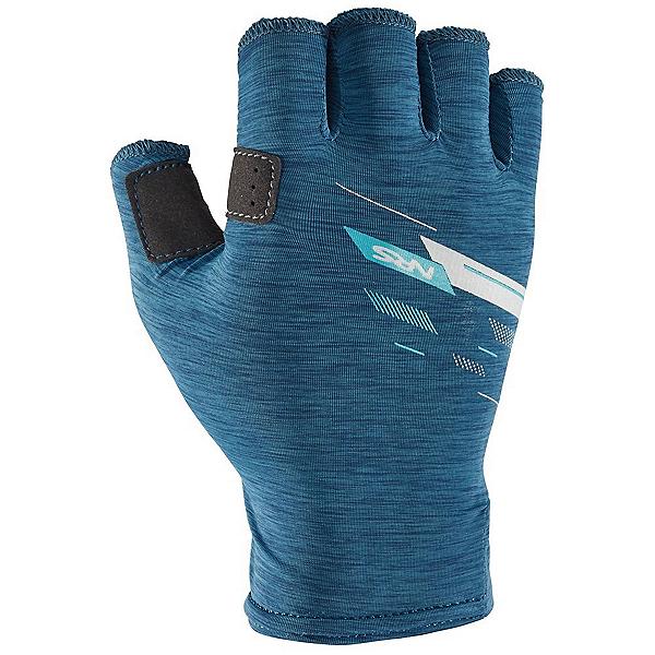NRS Men's Boater's Gloves, , 600