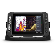 Lowrance Elite FS 7 with Active Imaging 3-in-1, , medium