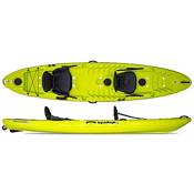 Liquid Logic Deuce Coupe Tandem Kayak 2021, , medium