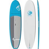 Boardworks Riptide 10'6 All- Around SUP, , medium