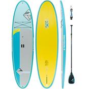 Boardworks Solr 10'6 SUP Package, , medium