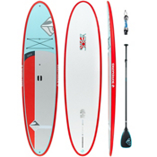 Boardworks Solr 11'6 SUP Package, , medium