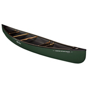 Old Town Sportsman Discovery 158 Canoe 2021, , medium