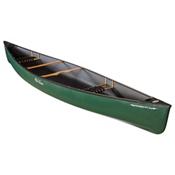 Old Town Penobscot 164 Canoe 2021, , medium