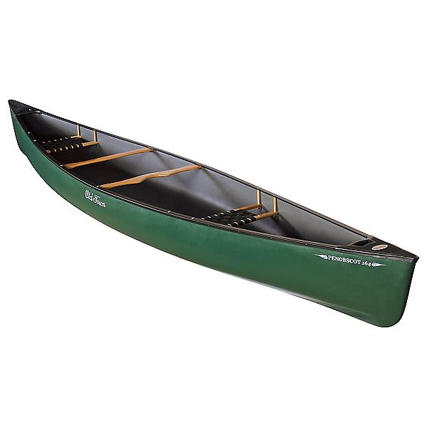 Old Town Penobscot 164 Canoe 2021, , 600