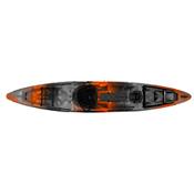 Wilderness Systems Thresher 155 Fishing Kayak, , medium