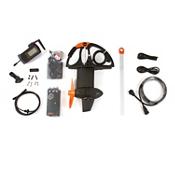 Hobie EVOLVE V2 Torqueedo Motor Kit (NO Battery) 2021- Kayak, , medium