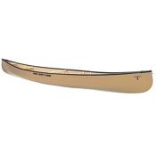 Nova Craft Canoe Pal 16 TuffStuff w/ Aluminum Gunwales, , medium