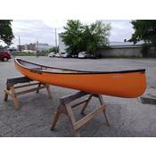 Nova Craft Canoe Prospector 16 SP3, , medium