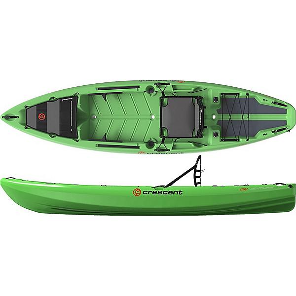 Crescent CK1 Venture Kayak 2021, , 600