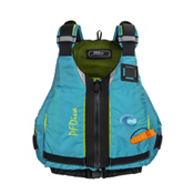 MTI PFDiva Women's PFD, , medium