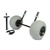 BOTE Wheel Rac Paddle Board Cart, , medium
