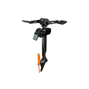Wilderness Systems Helix PD Pedal Drive- Recon, , medium