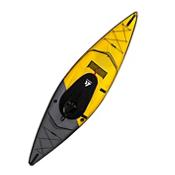 Kokopelli Moki I Inflatable Kayak 2021, , medium