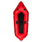 Kokopelli XPD Inflatable Kayak 2021, , medium