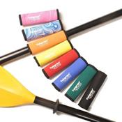 Cascade Creek Yakgrips Comfort Kayak Paddle Grips 2021, , medium