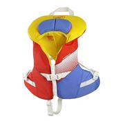 Stohlquist Child Life Jacket 2021, , medium