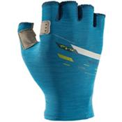 NRS Women's Boater Gloves, , medium
