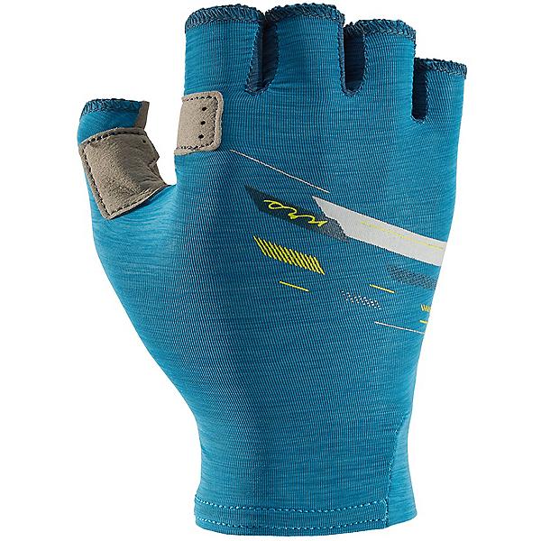 NRS Women's Boater Gloves, , 600