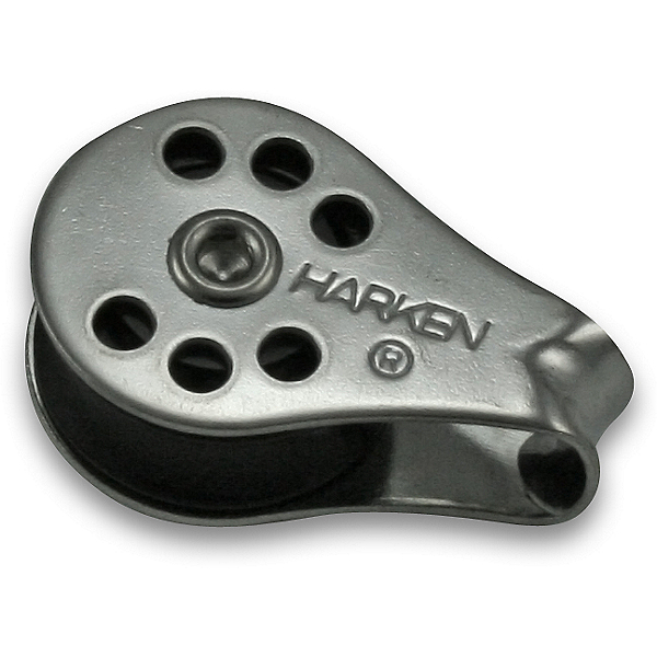 Harken Micro Block Pulley H224, , 600