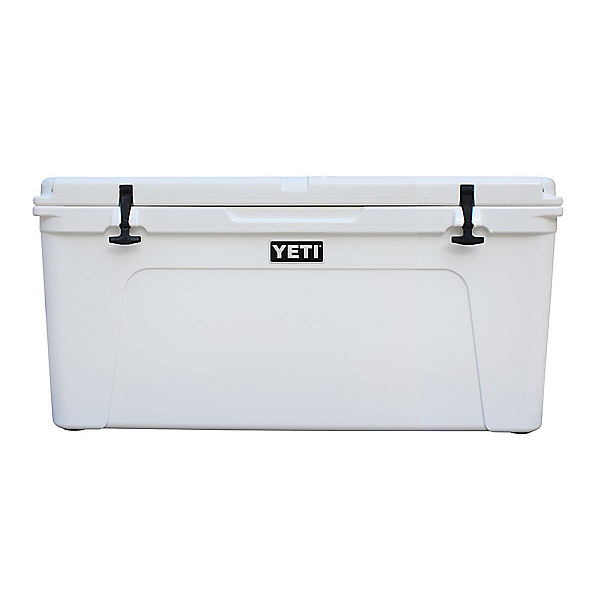 Yeti Coolers Tundra 125 Cooler, , 600