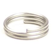 Hobie Lock Ring 2022, , medium
