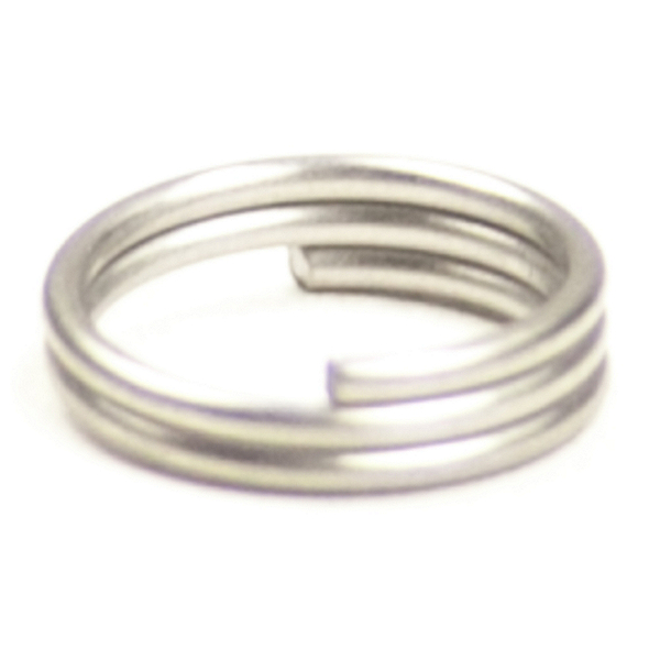 Hobie Lock Ring, , 600