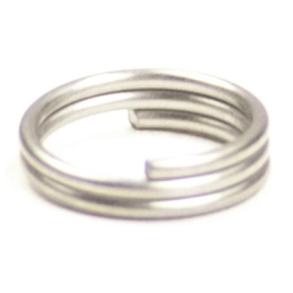 Hobie Lock Ring 2022, , 600