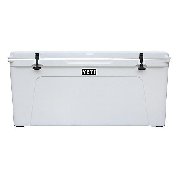 Yeti Coolers Tundra 160 Cooler, , 600