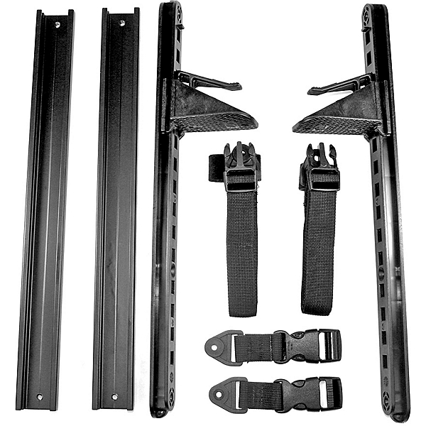 Wilderness Systems Tandem Rudder Kit Module, , 600
