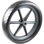 Hobie Replacement Wheel for Hobie Plug In Kayak Cart, , medium