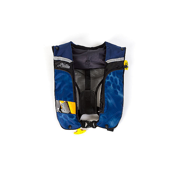 Hobie Inflatable Life Jacket - PFD, , 600