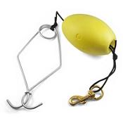 ACK Brush Clip Anchor, , medium