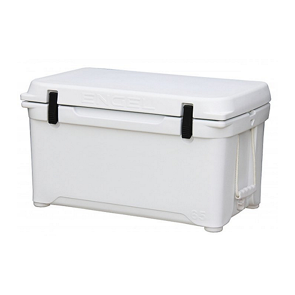 Engel DeepBlue 65 Cooler, White, 600